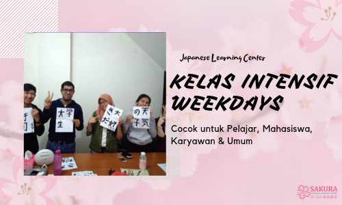 Kelas-Intensif-Weekdays
